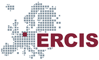 Logo of European Research Center for Information Systems (ERCIS)